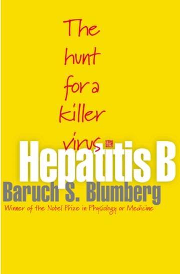 blumberg book cover